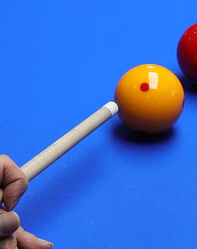 billiards-4895509_1280.jpg