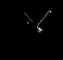 logo-mitchell.png
