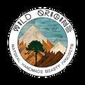 WildOriginsLogoweb.png