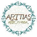 Arttias.jpeg
