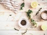 ¿Qué es la exfoliación y cómo beneficia la exfoliación a tu piel?