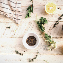 What is exfoliation and how does it benefit your skin?
