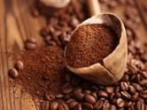 ¿POR QUÉ CAFÉ?