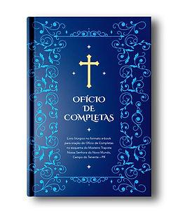 EBOOK-COMPLETAS.jpg