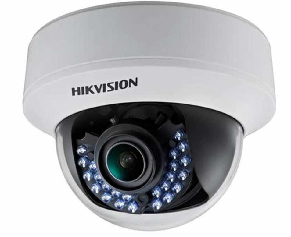 hikvision-ds-2ce56d1t-avfir_gmcua__63697