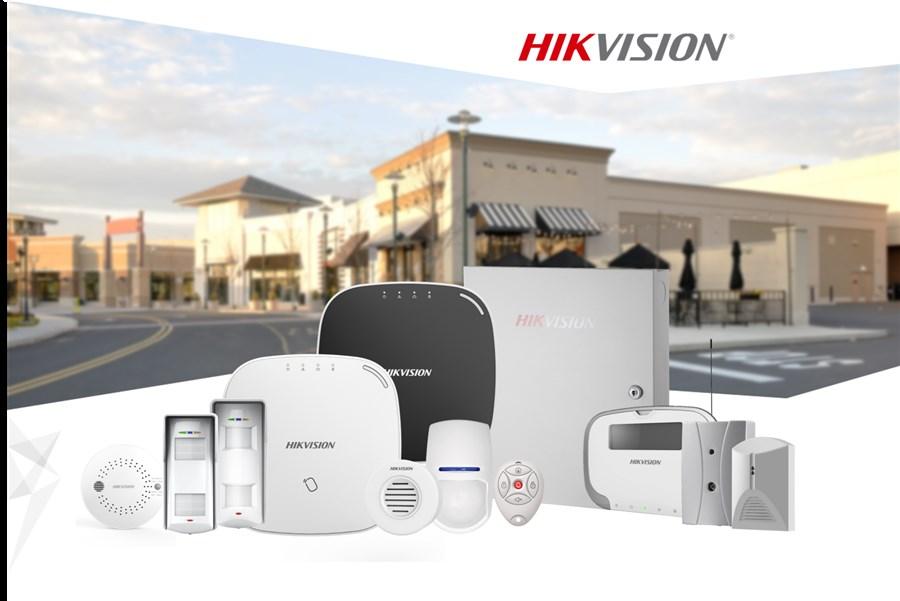 Hikvision_intrusion alarm.png