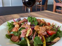 Salad and wine.jpg
