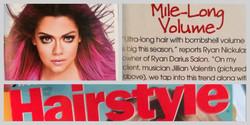 -hairstyle-magazine 2014