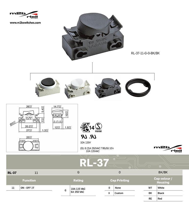 RL-37_full.jpg