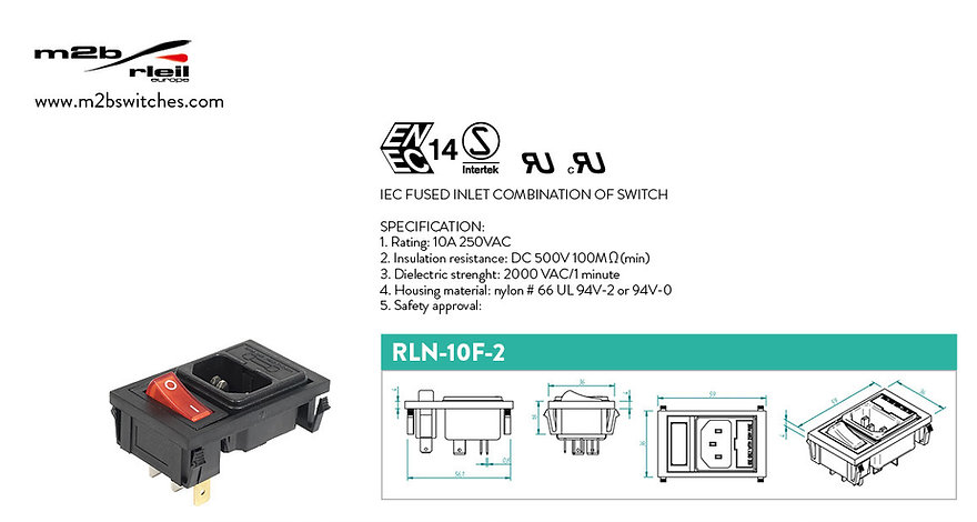 RLN-10F-2_full.jpg