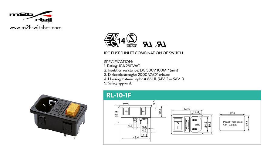 RL-10-1F_full.jpg