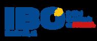 logo IBO.png