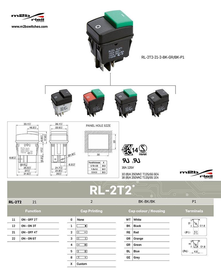 RL-2T2_full.jpg