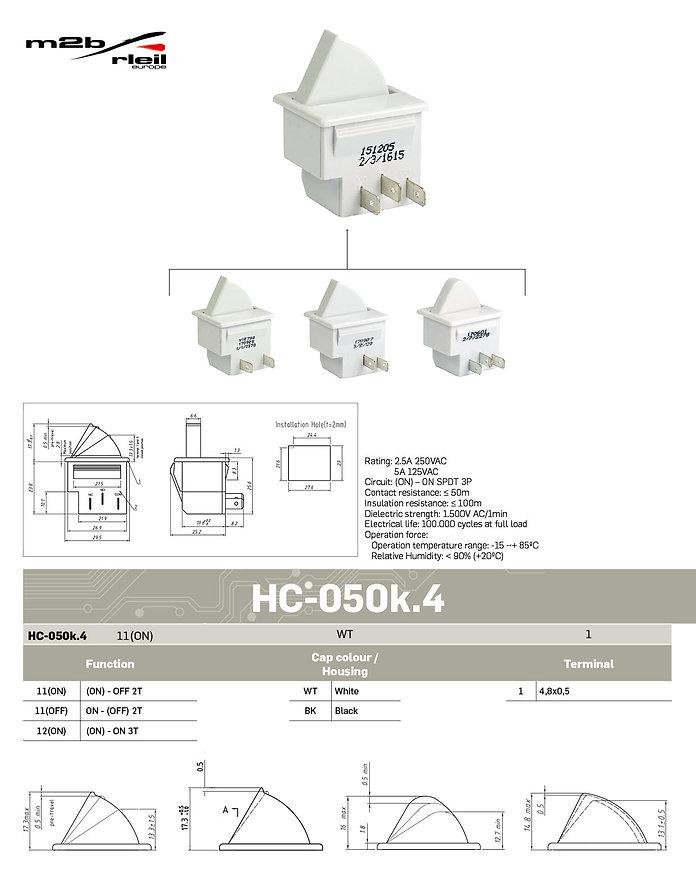 HC-050k.4_full.jpg