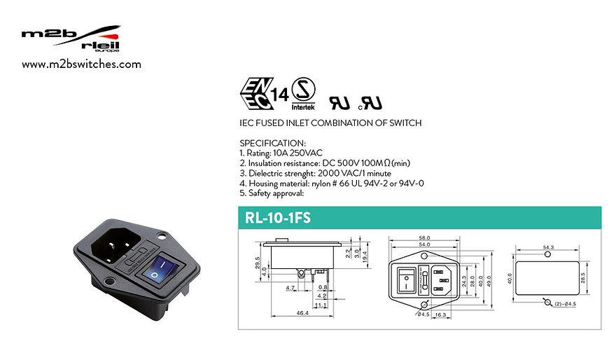RL-10-1FS_full.jpg