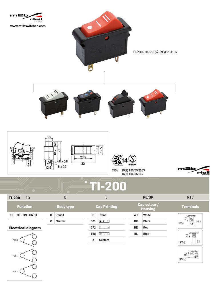 TI-200_full.jpg