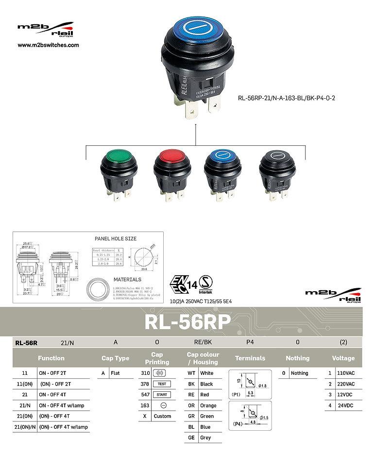 RL-56RP_full.jpg