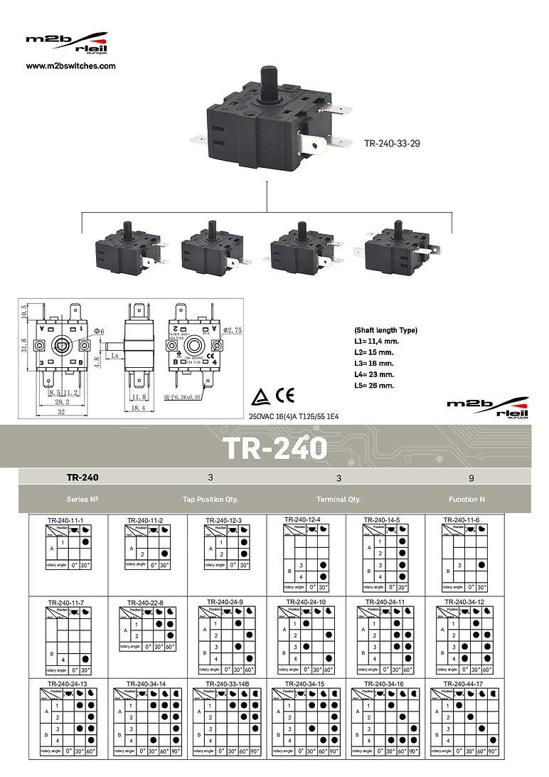 TR-240_full.jpg