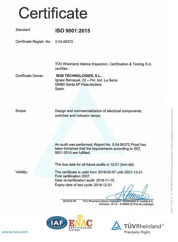 ENG-ISO 9001-2015.jpg