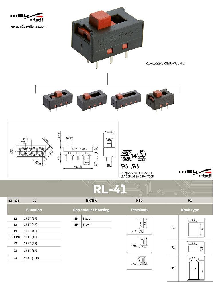 RL-41_full.jpg