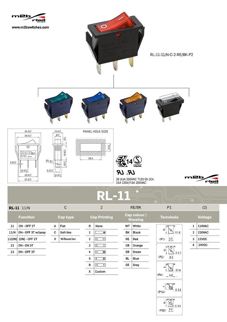 RL-11_full.jpg