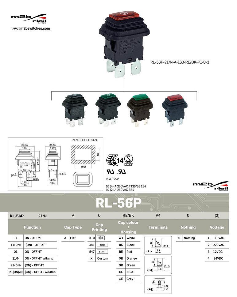 RL-56P_full.jpg