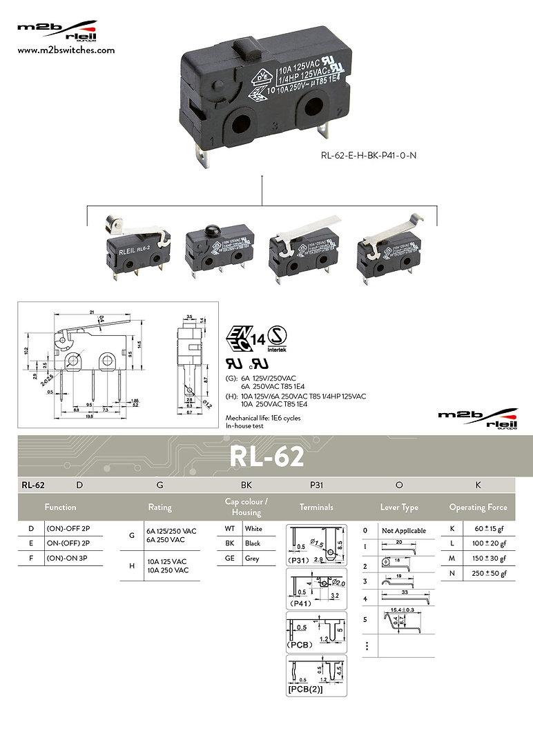 RL-62_full.jpg