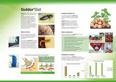 GoldorBait_2.jpg