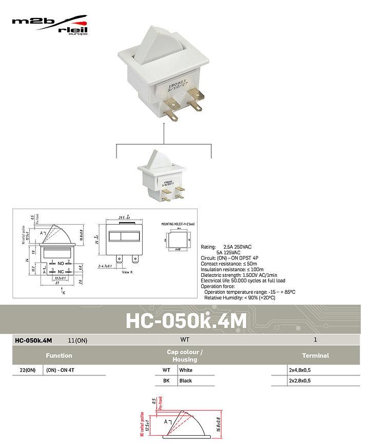 HC-050k.4M_full.jpg