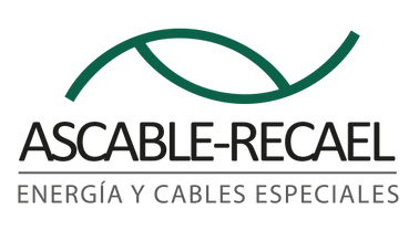 logo ASCABLE.png