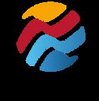 Logo PRONAUTIC.png
