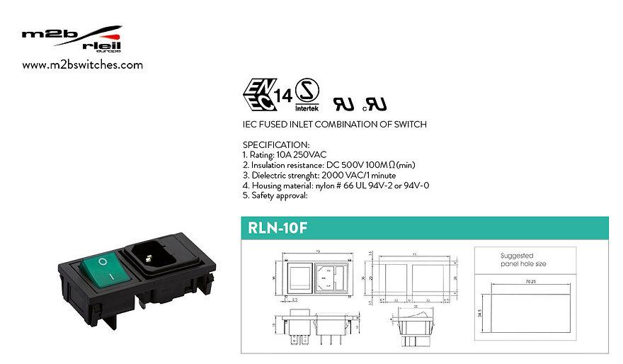 RLN-10F_full.jpg