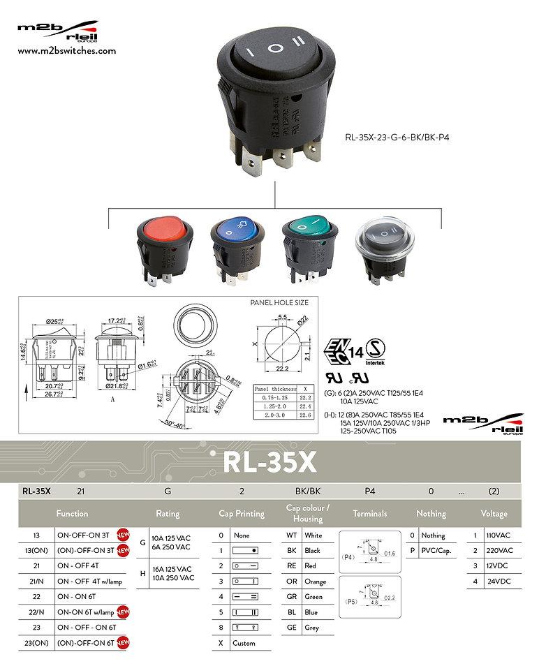 RL-35X_full.jpg