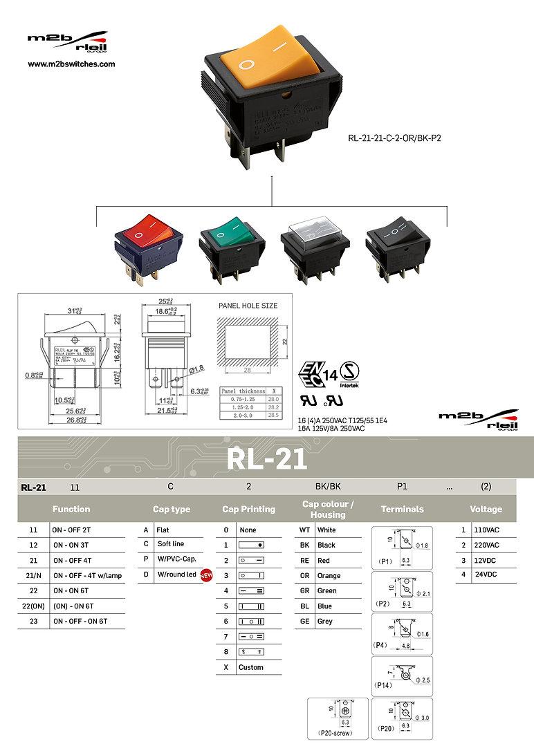RL-21_full.jpg