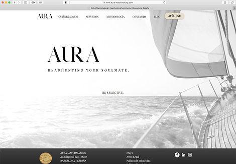 AURA_WEB.jpg