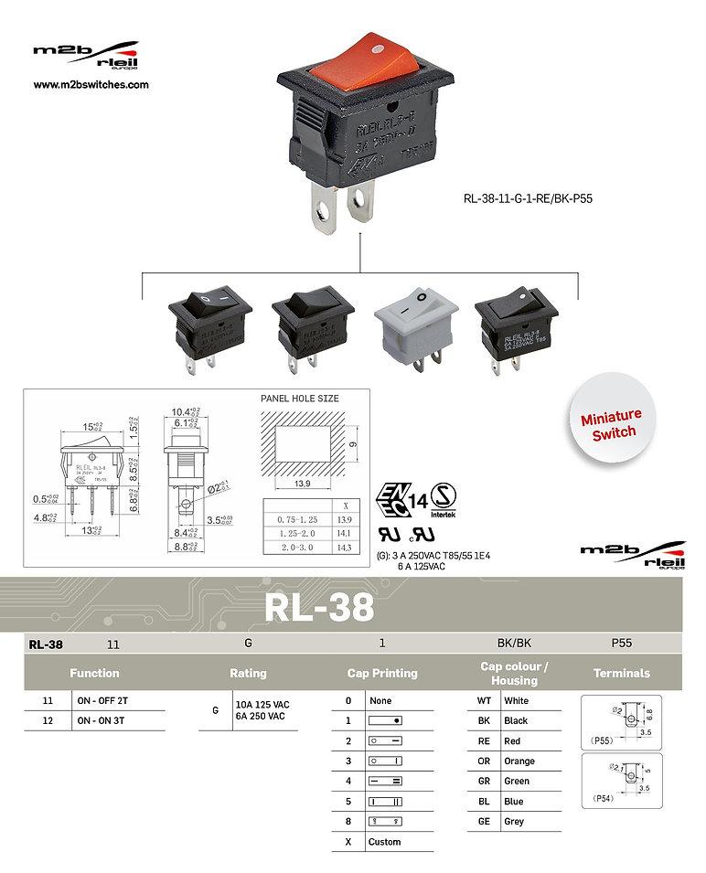 RL-38_full.jpg