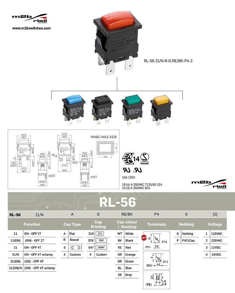 RL-56_full.jpg