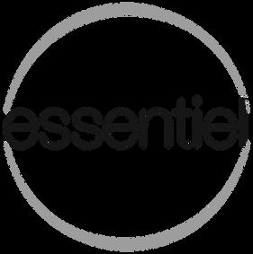 logo ESSENCIEL.png