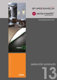 SOCIAS-ROSELL_1.jpg