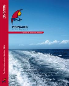 Pronautic_1.jpg