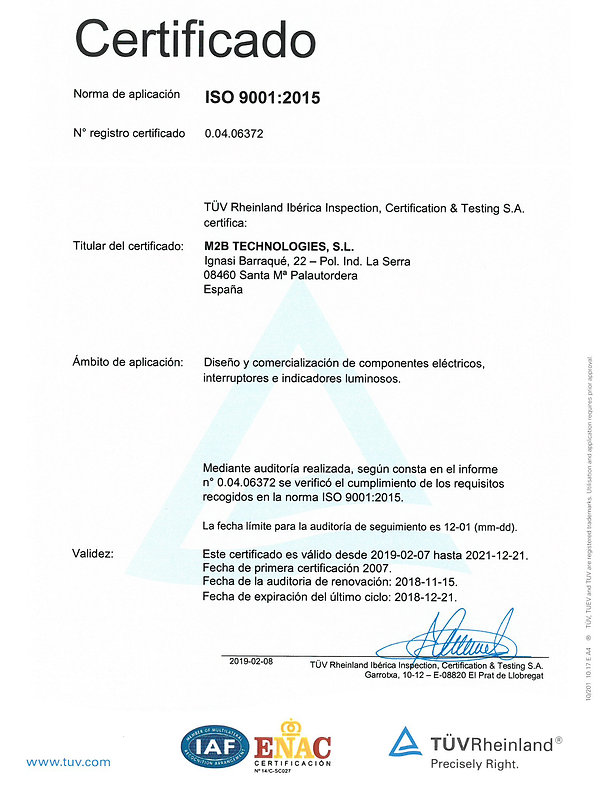 ESP- ISO 9001-2015.jpg