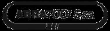 ABRATOOLS_logo.png