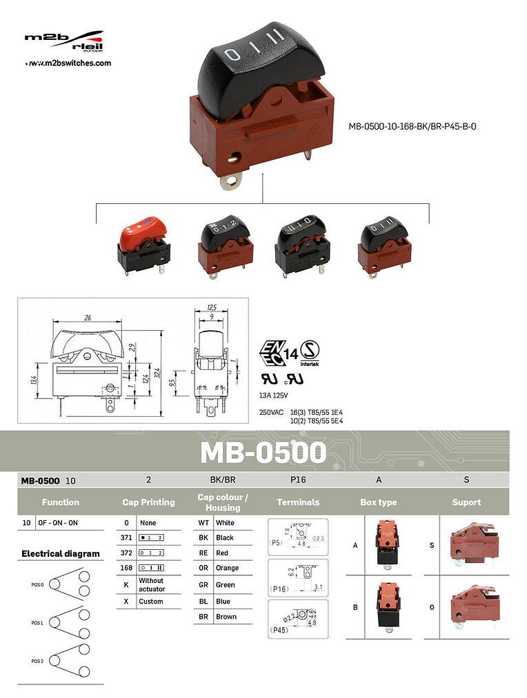 MB-0500_full.jpg