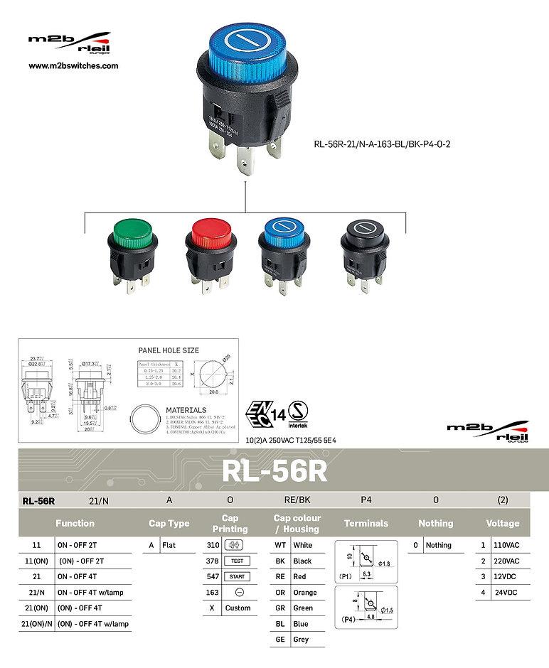 RL-56R_full.jpg