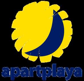 Logo APARTPLAYA.png