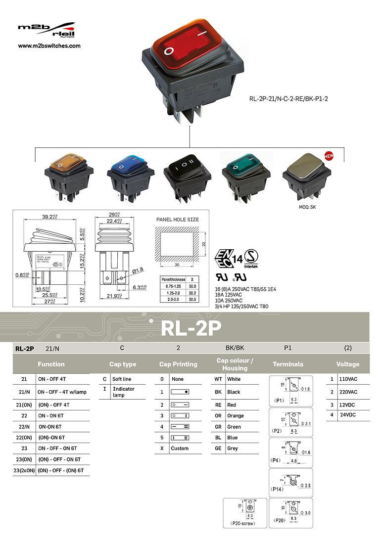 RL-2P_full.jpg