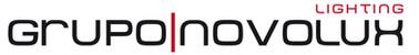 Logo_NOVOLUX.jpg