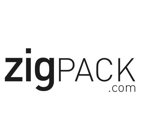 ZIGPACK