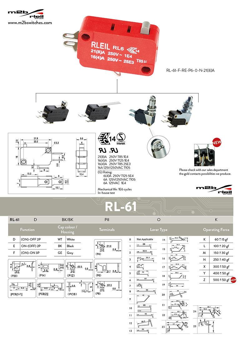 RL-61_full.jpg