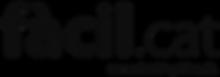 logo FACIL_v2.png